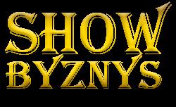 Showbyznys magazine